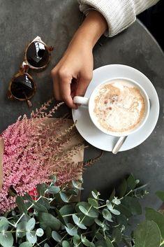 > pinterest: ellemartinez99 < #coffeebreak