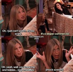 41 ideas funny images laughter friends for 2019 Friends Episodes, Friends Moments, Friends Series, Friends Tv Show, Friends Forever, Friends Cast, Super Funny Pictures, Funny Images, Laughter Friends