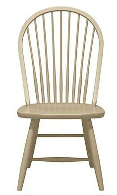 Maine Cottage Windsor Chair