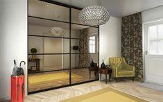 Luvs. Bedroom Ideas, Master Bedroom, Divider, Furniture, Home Decor, Master Suite, Dorm Ideas, Interior Design, Home Interior Design