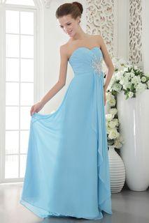 Cheap Bridesmaid Dress
