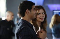 Scorpion: banco de sangue é atacado - http://popseries.com.br/2016/03/14/scorpion-2-temporada-ticker/