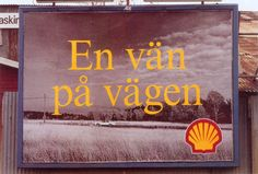 Read more: https://www.luerzersarchive.com/en/magazine/print-detail/shell-6562.html Shell Shell - All the way. Tags: Jorgen Ahlstrom,Shell,Garbergs, Stockholm,Petter Oedeen,Martin Gumpert,Johan van der Schoot