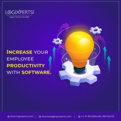 Increase the productivity of your employees using our software. For further details pls register our website or, contact us at @ Analytics Dashboard, Cloud Based, Productivity, Transportation, Software, Management, Website, Business, Business Illustration
