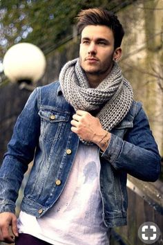 Estilos de hombres/Mens fashion Lour_95