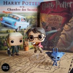 Harry Potter Magic, Harry Potter Gifts, Draco Malfoy, Ravenclaw, Funko Pop Display, Figurine Pop, Harry Potter Collection, Comic Movies, Pop Figures