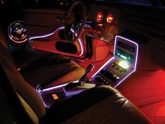 1000 images about neon colored cars on pinterest neon cars and e46 m3. Black Bedroom Furniture Sets. Home Design Ideas