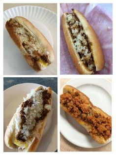 So many good hot dog joints, so few meals in a day. #fallriver http://www.heraldnews.com/article/20150413/LIFESTYLE/150418487/2006/LIFESTYLE