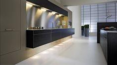 TOBIA CLASSIC-FS Leicht kitchen