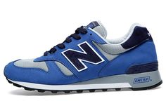 New Balance October 2013 Sneaker Preview