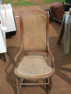 Furniture Village Idaho snuggler chair - langham - sofa sets | corner sofas | leather