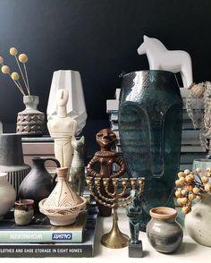 #homeware #pots #planter  #inspirations #danishdesign