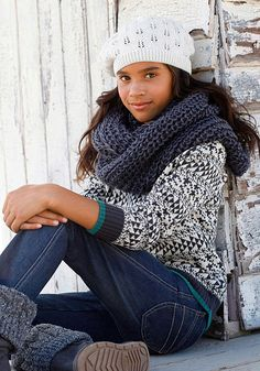 CFL Dievčenský pulóver Lany, Crochet, Kids, Shopping, Fashion, Young Children, Moda, Boys, Fashion Styles