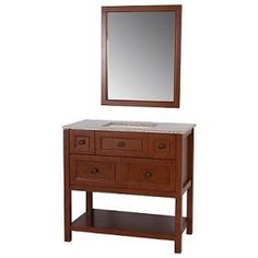 Bathroom Vanities Grand Rapids Mi lillÅngen sink cabinet/2 doors/2 end units - aluminum - ikea