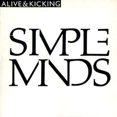 simple minds band photos - Google Search