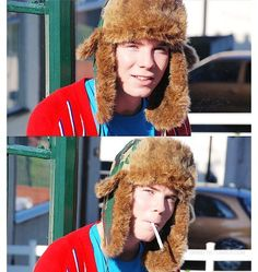 Joe Dempsie as Chris Miles in Skins <3 #joedempsie #chrismiles #skinsuk