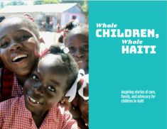 Hope and Homes for Children, Highlighting family preservation case studies – Picture Impact Study Pictures, Haiti, Case Study, About Me Blog, Content, Homes, Children, Houses, Boys
