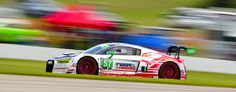 First Win of Season for Audi R8 LMS GT3 at Canadian Tire Motorsport Park - http://trackworthy.com/first-win-season-audi-r8-lms-gt3-canadian-tire-motorsport-park/