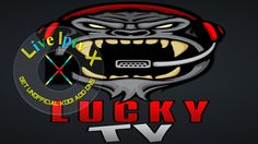 Lucky TV Kodi Addon - Download Lucky TV Addon For IPTV - XBMC - KODI   Lucky TV Kodi Addon- Watch FreeLatest TV Shows  Lucky TV Kodi Addon  Download Lucky TV Kodi Addon  Video Tutorials For InstallXBMCRepositoriesXBMCAddonsXBMCM3U Link ForKODISoftware And OtherIPTV Software IPTVLinks.  Subscribe to Live Iptv X channel - YouTube  Visit to Live Iptv X channel - YouTube    How To Install :Step-By-Step  Video TutorialsFor Watch WorldwideVideos(Any Movies in HD) Live Sports Music Pictures Games…