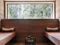 """42 tykkäystä, 3 kommenttia - Elina Mannila (@elina_mannila) Instagramissa: """"#sneakpeaks melkein valmiiseen itsetehtyyn saunaan. Yhdet bileet se koeajoi jo viikonloppuna,…"""""""