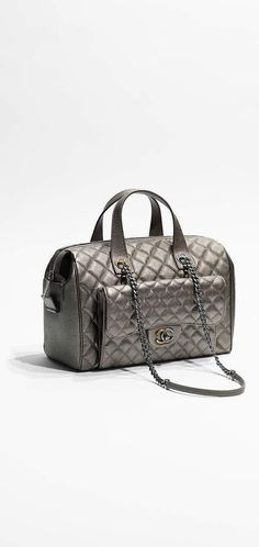 Womens Handbags   Bags   Chanel Handbags Collection   more details Borse  Chanel 38787c4708a