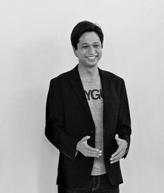 Q & A with Ben Silbermann Social Media Content, Social Media Marketing, Ben Silbermann, Corporate Portrait, Website Services, People Of Interest, Know What You Want, Mens Clothing Styles, Interview