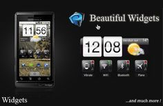 {download free android apps|download free android games|apk manager for best android apps|best android games} DOWNLOAD BEAUTIFUL WIDGETS APK - BEST ANDROID APPS 2012