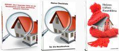 Ohne abschlie?ende Bauabnahme sind Sie dem Bautrager hilflos ausgeliefert. Mit der Checkliste gehen Sie auf Nummer Sicher bei der Bauabnahme. http://ib-ringbauer.de/bauabnahme/