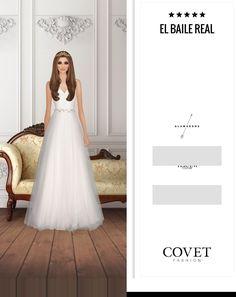Covet Fashion, One Shoulder Wedding Dress, Couture, Wedding Dresses, Dancing, Bride Dresses, Bridal Gowns, Wedding Dressses