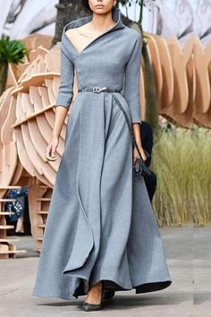 Sexy Dresses, Dress Outfits, Fashion Outfits, Womens Fashion, Style Fashion, Dress Fashion, Fashion Coat, Cheap Outfits, Elegant Dresses For Women