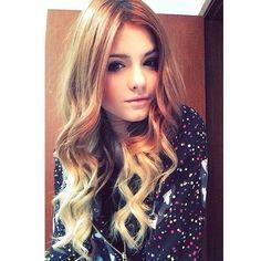 instagram: @vivimazzoca