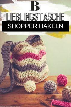 91 Besten Häkeln Bilder Auf Pinterest In 2018 Crochet Patterns