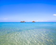 Do you want to find your perfect Oahu beach destination? We will help you find it! Here's a list of the widely agreed top beaches on Oahu.
