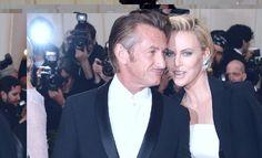 Sean Penn Filmi yuhalandı