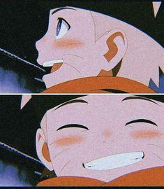 """#wattpad #fanfic 10 criaturinhas """"problemáticas"""" em um internato cheio de preblemas! Algo pode dar errado?! Vai dar tudo certo?? Vão Pegar geral??  Fazer inimigas ou inimigos ?? Reviver o passado talvez?! Os meninos vão entrar nessa tbm?? Vai rolar treta!? Discussões?!Brigas?!  Tiro,porrada e bomba literalmente?! D... Naruto Shippuden Sasuke, Naruto Kakashi, Anime Naruto, Wallpaper Naruto Shippuden, Naruto Teams, Naruto Cute, Naruto Wallpaper, Naruto Mignon, Naruto Pictures"""