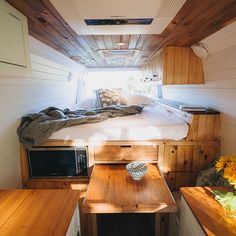 98 Best Van Life Inspiration Images In 2019 Camper Life Van