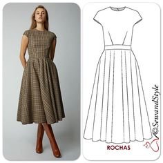 Midi dress and tall boots, it must be 🍂Fall 🍂 Midi Skirt Outfit, Skirt Outfits, Nigerian Outfits, Nigerian Fashion, Gown Suit, Fashion Artwork, Dresses For Work, Summer Dresses, Tall Boots