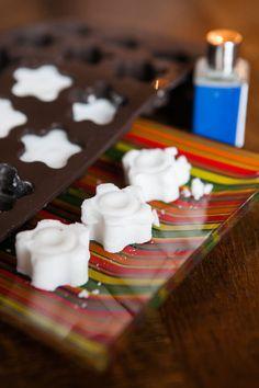 Voňavá domácnost za pár kaček? Tyhle osvěžovače to zvládnou! - Proženy Home Hacks, Cake, Desserts, Home Decor, Apollo, Tips, Pie Cake, Homemade Home Decor, Household Tips