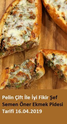 Mediterranean Recipes, Pizza, Vitamins, Brunch, Health Fitness, Food And Drink, Yummy Food, Favorite Recipes, Breakfast