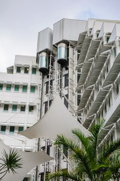 National Library of Trinidad and Tobago