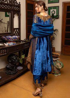 Shadi Dresses, Eid Dresses, Party Wear Dresses, Party Dress, Simple Pakistani Dresses, Pakistani Bridal Dresses, Pakistani Suits, New Designer Dresses, Designer Clothing