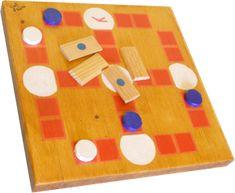 Les jeux traditionnels du Monde