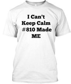 810  Made Me