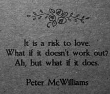 To risk everything for a kiss of love.Is it worth it? Will it last or fade forever? Is that chance worth it? Words Quotes, Wise Words, Me Quotes, Funny Quotes, Sayings, Risk Quotes, Famous Quotes, Happy Quotes, Amazing Quotes