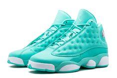 Jordan 13, Jordan Shoes For Women, Jordan Retro, Shoes Women, Retro Jordans 13, Jordans Girls, Air Jordans, Fly Shoes, Running Shoes