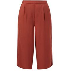 2ae57a25cb973a 13 Best Culottes images