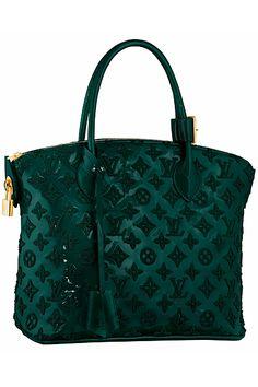 Louis Vuitton - Womens Accessories