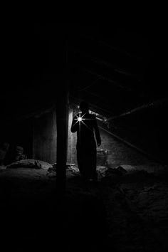 Photo by Lennart kcotsttiw. See more of Lennart's work on Pexels at https://www.pexels.com/u/lennart-kcotsttiw-94105/ #light #black-and-white #landscape