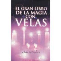 La luz de las velas es mágica. Produce una suave calidez y un resplandor a ...