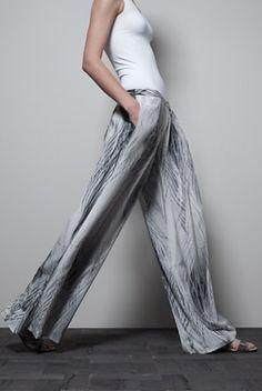 DREAMY PANTS... http://sulia.com/channel/fashion/f/c06b1e0e-0ad4-4fc7-b1b0-616c6198077b/?source=pin&action=share&btn=small&form_factor=desktop&pinner=7004781